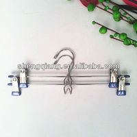 C-115 Metal Men Pants Hanger