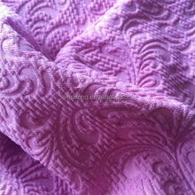 2015 beauty seersucker fabrics/Embossed seersucker fabrics