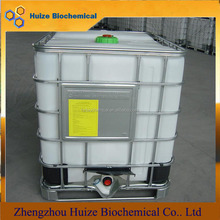 Textile Use Industrial Grade Hydrogen Peroxide Price