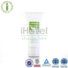 Best Natural Hand Whitening Cream