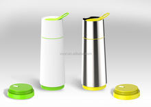 2015 NEW ARRIVAL !!! fashional OEM and ODM Smart cup custom coffee mug advertising mug with CE and ROHS compliance in china