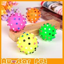 Wholesale Factory Price Pet Toys Balls to Cat