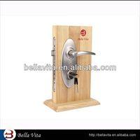 2013 Best Type Lock Pick Set ( Hotel Lock,Door Lock )