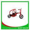 CE Approved Kids Push bicycle baby bike walker bike for children plastic baby bike