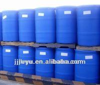 mixture of alkyl dimethyl benzyl ammonium chloride and Alkyl dimethyl ethylbenzyl ammonium chloride