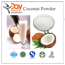 Low Price for Natural Coconut Powder Good Quality