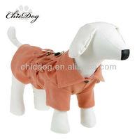 2013 New designer dog cloth wholesale