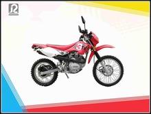 dirt bike /100cc 125cc 150cc 200cc 250cc pit bike --JY125GY-46 /motorcycle