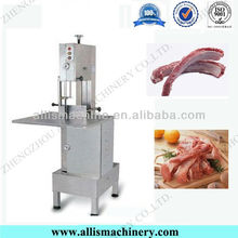 Fully stainless steel bone meat saw machine