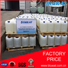 /product-gs/best-quality-lowest-price-of-india-bwd-01-quaternary-ammonium-based-decolorant-60313645448.html