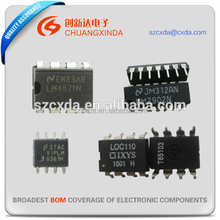 (IC Supply Chain) (DIP-8) SW2604