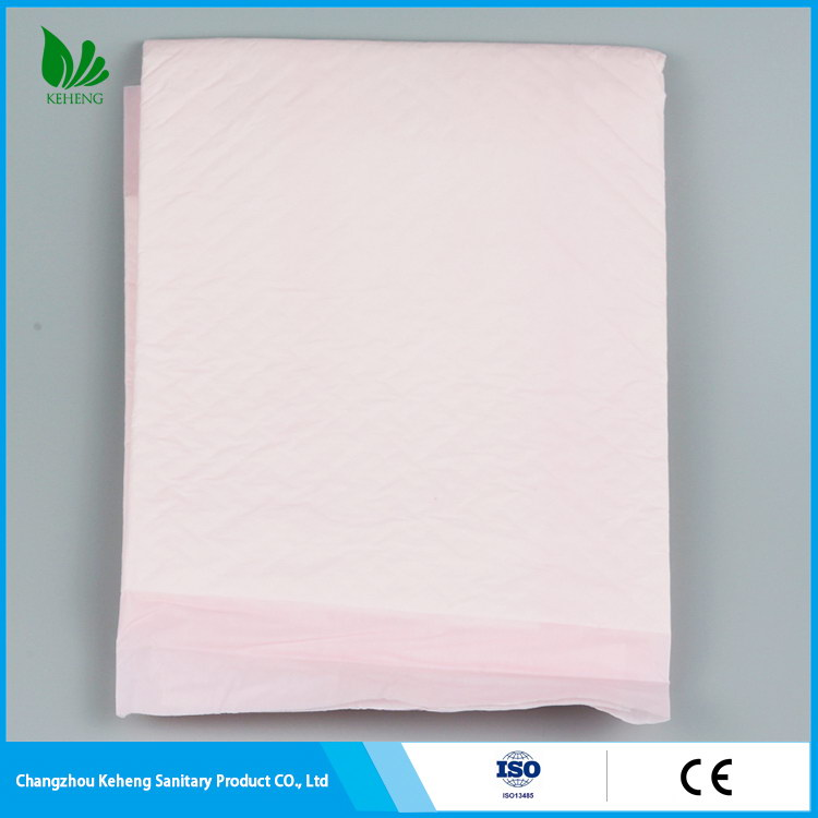!7 disposable underpad#medical underpad(xjt)N24A5508