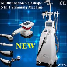 slimming machine vacuum/rf slimming machine/slim sonic cellulite reduction machine,SG-W272