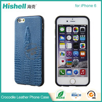 Stylish mobile fancy soft cover case for iphone