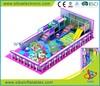 GM popular baby play yard indoor playground facility