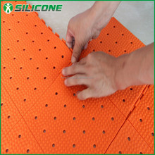 Alibaba Hot Sale China New Design Kitchen Floor Coverings