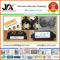 (electronic component) FSA2267AL10X FD