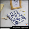Professional Factory Cheap Wholesale China eco friendly organic cotton bag from China workshop