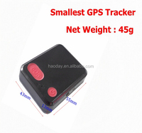 12 days long standby tracking system MT60 personal gps tracker ,real time tracking locator