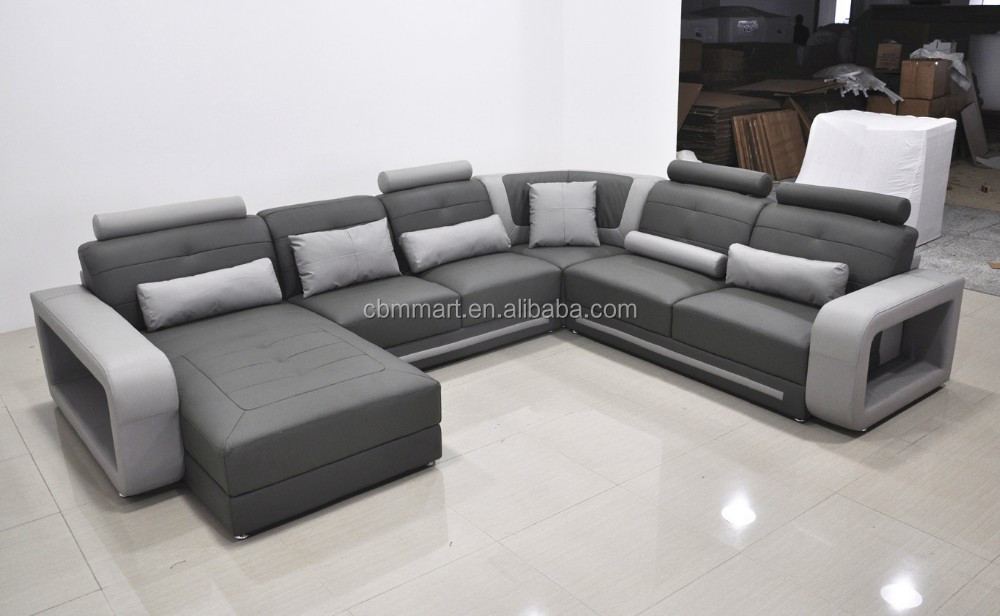 Belgium Leather Sofas Cheers Leather Sofa Recliner Leather