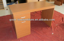 personal computer desk specification