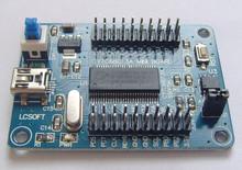 EZ-USB FX2LP CY7C68013A USB Development Board Core Board Logic Analyzer