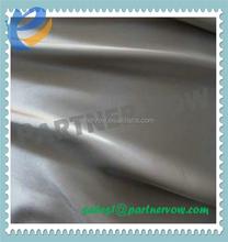 Jacquard decorative fabric for upholstery,sofa,curtain,cushion,bedding runner