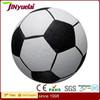 Promotional Rubber/PVC Soccer Ball, Football