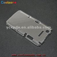 For NEC N-07D PC case, Hot quality and price case for NEC M-07D