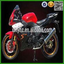 250CC chinese motorcycle (250-L)
