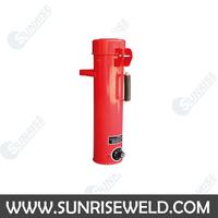 5KG Portable Electrode welding rod dryer SRED-J-5