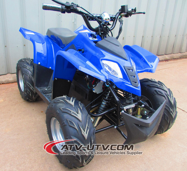 Cheap Price Electrical ATV EA0505-front.jpg