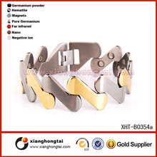 High Quality Stainless Steel wholesale fashion jewellery
