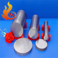 aisi 4340 steel/aisi 4340/alloy steel aisi 4340 material