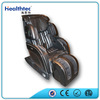 Female Personal Massager/ Personal Massage Chair