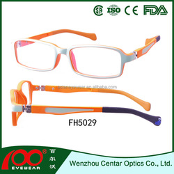 glasses frame latest glasses frames for girls