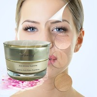 Medical Anti Wrinkle Treatment Face Cream