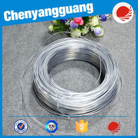 Collar Bendable Metal Wire