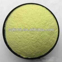 china proveedor de berberina clorhidrato de berberina hcl primas en polvo