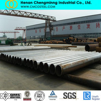 Excellent Quality Economical Best Price Steel Alloy 4130