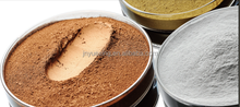 standard leafing aluminum paste price of tomato paste in drum