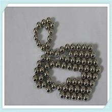 holesale Neodymium magnets spheres