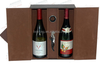 hot selling wine case, wine carton, wine carrying case