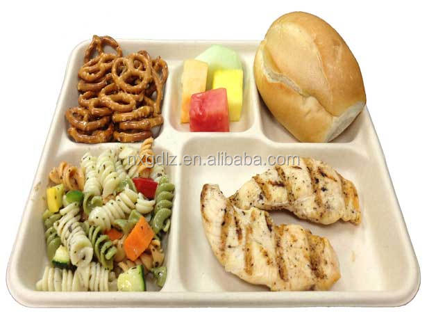 School Lunches Essay Example 6 - WriteWell