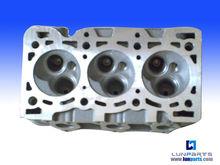 Good Performance Shocking Low Price Suzuki F8B Cylinder Head