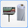 280gsm (8oz) 200D*300D 18*12 Advertising Poster Format