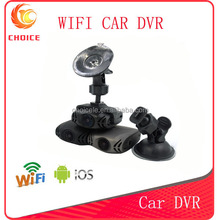 mini portable micarcam hd car dvr with F2.0 big aperture