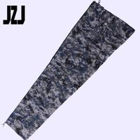 Military Pants Camouflague Light Ocean CVC 65 %Cotton 35% Polyester