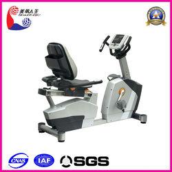 mini exercise bike fitness equipment power tower