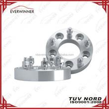 Aluminium Wheel Adapter/Wheel Spacer